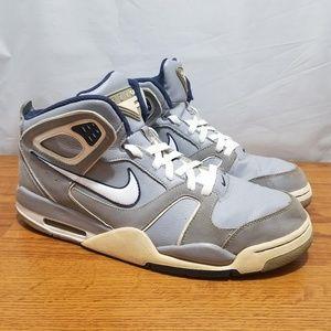 Nike Air Flight Shoes